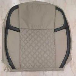 Etios Car Seat Cover
