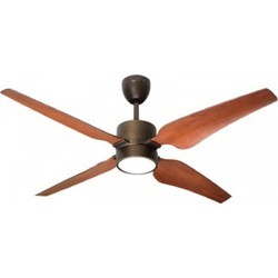 Momenta Ceiling Fan (Havells)