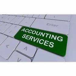 Book Keeping Accounting Services