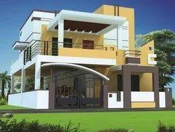 3 Residential Construction Service, Delhi