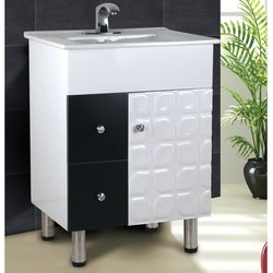 EPT 5200 Bathroom Vanity