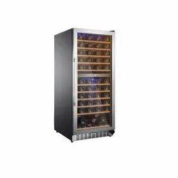 Bar Wine Cooler