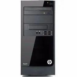 HP PRO 3300 SERIES MT DRIVER FOR WINDOWS MAC