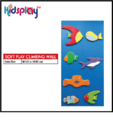 Soft Play Climbing Wall KP-TTN-SPS107