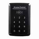 Godrej Biomax C3 200 Door Access, Model No.: Sa33-e