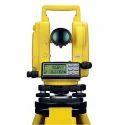 Geomax Digital Thedolite Zipp02