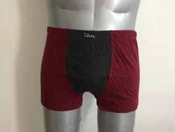 Idiotz men's Innerwear