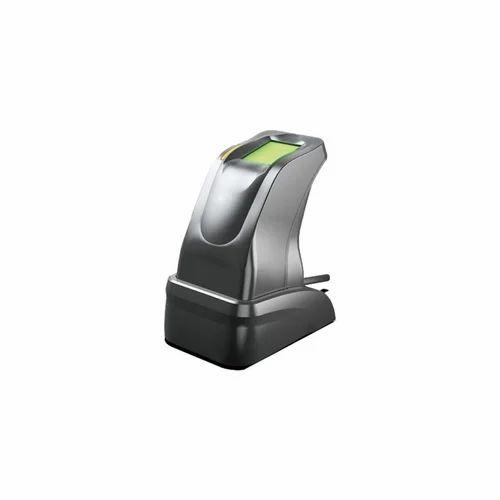 Biometric Machine - Crossmatch Patrol ID Service Provider from Ahmedabad
