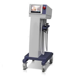 Fractional Micro Needling RF Machine