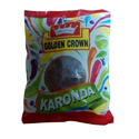 Golden Crown Karonda