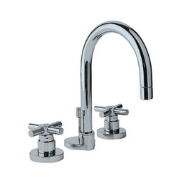 Jaquar Kitchen Tap