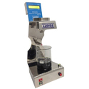 Automatic Viscosity Cup Timer / Viscometer