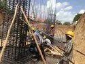 Industrial RCC Works