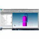 Designing Reactor Vessel