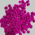 Pink Ld Granule, For Plastic Industry