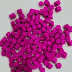 Pink LD Granule