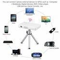 Mini Pocket DLP portable Projector