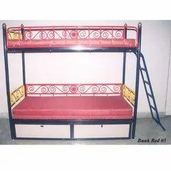 BB05 Bunk Beds