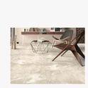 Ceramic & Vitrified Wall & Floor Tiles