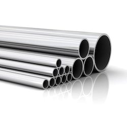 Stainless Steel ERW Pipe / Stainless Steel Welded Pipe
