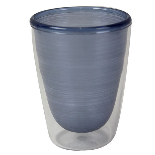 Acrylic Tumbler Glass