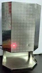 Automatic Hand Sanitizer Dispenser 5L