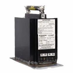 Medium Voltage Indoor Resin Cast Potential Transformer