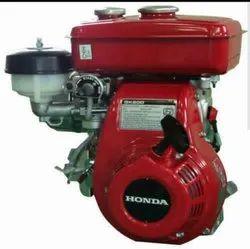 Honda GK I00