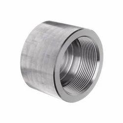 Carbon Steel Tube Plug