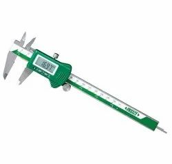 Insize Digital Caliper 0-150 mm 1112-150