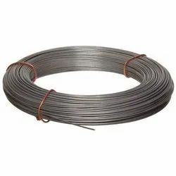 Stainless Steel 304 Spring Wire