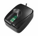 3M CSD 450 Dual-Digit Optical Scanner