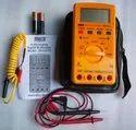 MECO Multi Meter- 801-Auto