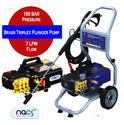 High Pressure Cleaner