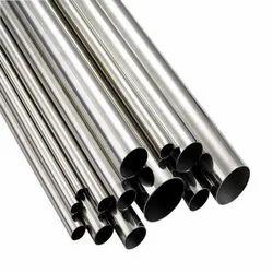 ASTM B234 Gr 6061 Aluminum Tube
