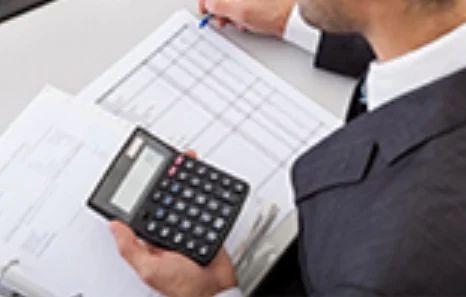 Goods And Service Tax Service, Taxation Job Work