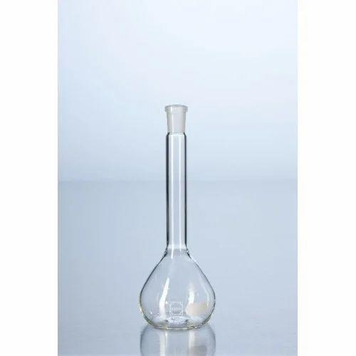 Glastron Volumetric Flask