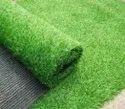 40mm Artificial Wall Grass