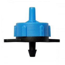 Drip Irrigation Online Dripper