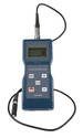 Digital Coating Thickness Meter CM8822