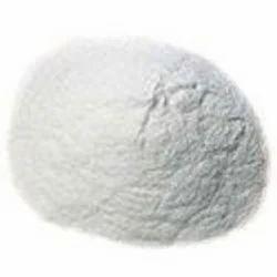 Cesium Acetate