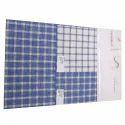 Fashion Textile Fabric
