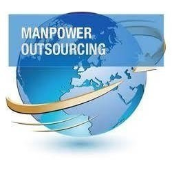 Industrial Manpower Outsourcing