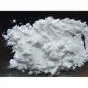 Antimony Potassium Oxalate