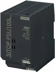 Siemens SITOP PSU100L Power Supply