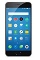 Meizu M3 Note  Mobile