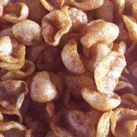 Fried Vatki Moon chips