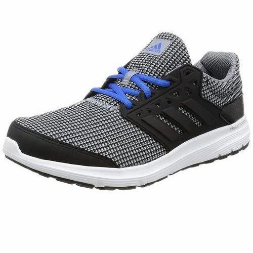 7485cfbe0fa70 Mens Adidas Galaxy Running Shoes