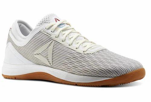 69a1b64ad7a2a6 Reebok CrossFit Nano 8 Flexweave - Shree Bhagwan Footwear