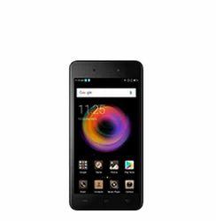 Micromax Mobile Phone